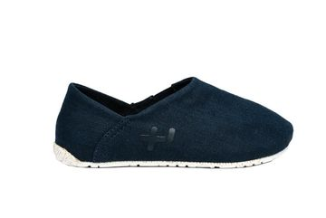 OTZ  espadrille blue nights