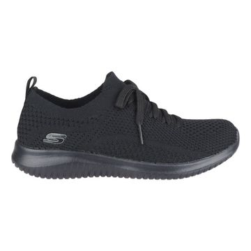 Skechers  12841 black