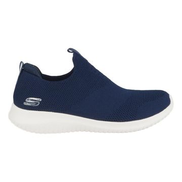 Skechers  12837 navy