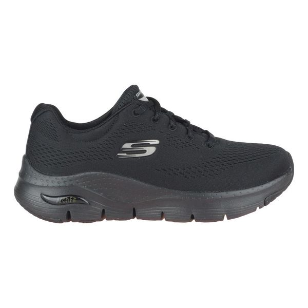 Skechers 149057 Arch Fit